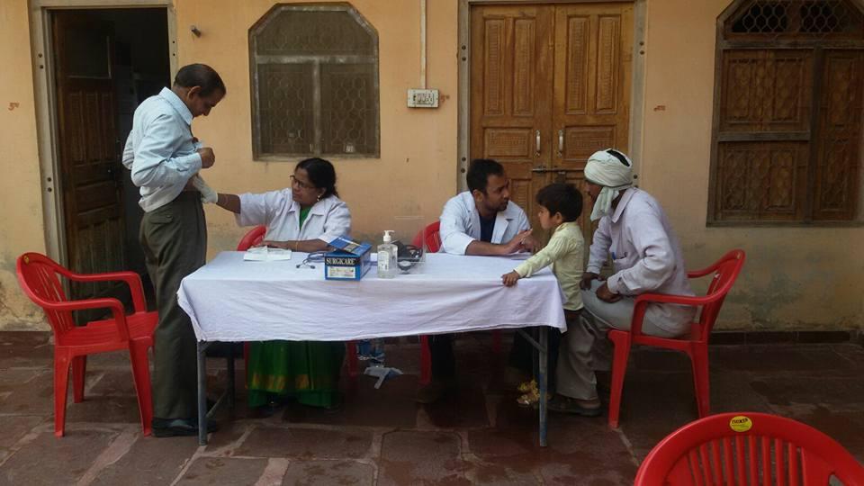 medicalcamp4